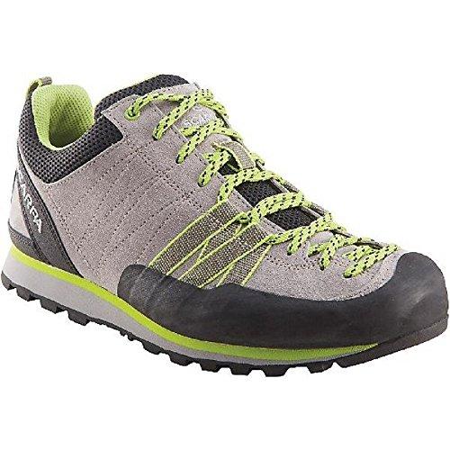 Scarpa Crux Crux Scarpa Approach Hiking Schuh - SS17 9dbaeb