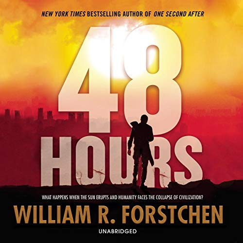 Pdf Suspense 48 Hours