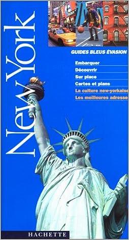 Livre gratuits New York 2001 pdf ebook
