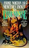 """""""The Elvenbane (Halfblood Chronicles)"""" av Andre Norton"""