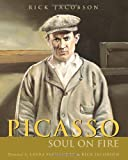 Picasso, Rick Jacobson, 1770492631