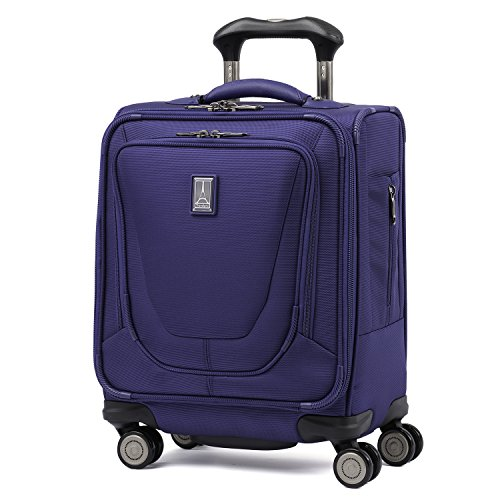 (Travelpro Luggage Crew 11 16