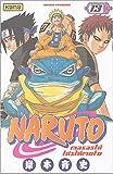 "Afficher ""13 n° Naruto<br /> Naruto"""