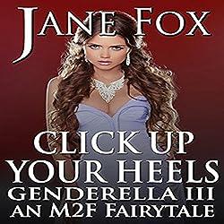 Click Up Your Heels
