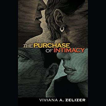 Amazon com: The Purchase of Intimacy (Audible Audio Edition