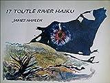 Seventeen Toutle River Haiku, James Hanlen, 0912767006