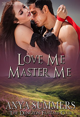 Love me master me the dungeon fantasy club book 6 kindle love me master me the dungeon fantasy club book 6 by summers fandeluxe Images