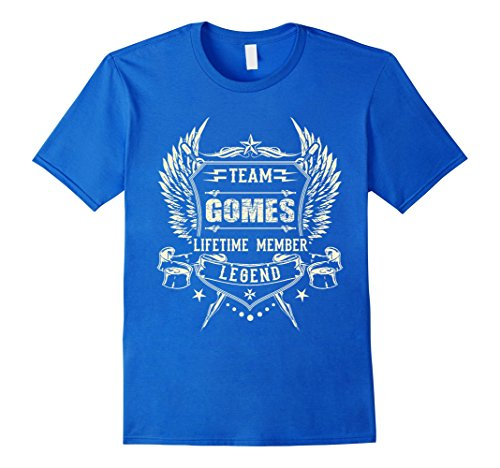 mens-gomes-team-t-shirt-team-gomes-lifetime-member-legend-tshirt-medium-royal-blue