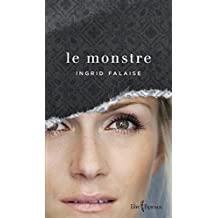 Le Monstre (French Edition)