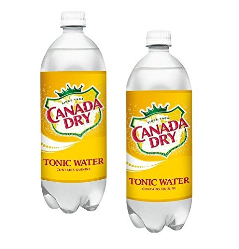 canada-dry-tonic-water-1-liter-pack-of-2