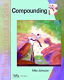 img - for Compounding: The Pharmacy Technician Series book / textbook / text book