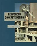 img - for Reinforced Concrete Design (4th Edition) book / textbook / text book