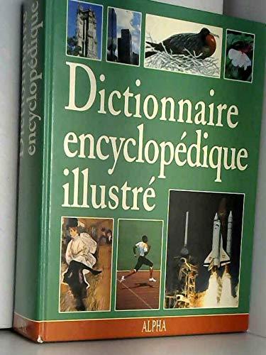 Dictionnaire langue,encyclopédie noms propres