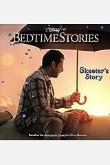 Bedtime Stories: Skeeter's Story Paperback