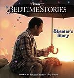 Skeeter's Story, Jeanette Lane, 1423115775