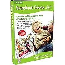 Arcsoft Scrapbook Creator