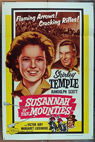 1939 Poster - 3