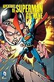 Adventures of Superman - Gil Kane, Various, 140123674X