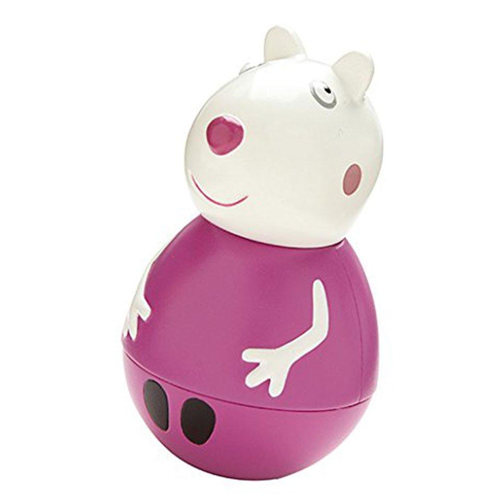Peppa Pig Weebles Figure Suzy Sheep