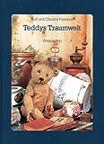 Teddys Traumwelt 9783817010110