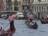 Monaco & Venice