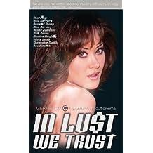In Lust We Trust: Adventures in Adult Cinema