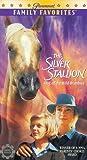 The Silver Stallion: King of the Wild