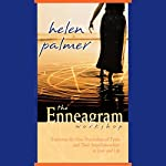 The Enneagram | Helen Palmer