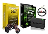 ADS Maestro iDataLink Steering Wheel Interface w/ 09-up T Harness 09-UP VW Package with a FREE SOTS Air Freshener