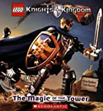 LEGO Knights' Kingdom: The Magic of the Tower