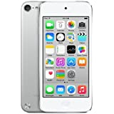 Amazon.com: Apple iPod touch 32GB Space Gray (5th ...