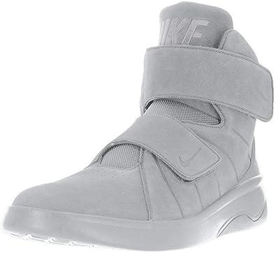Nike Marxman PRM Mens Basketball