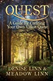 vision quest kindle - Quest: A Guide for Creating Your Own Vision Quest