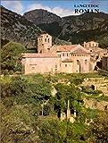 Image de Languedoc roman