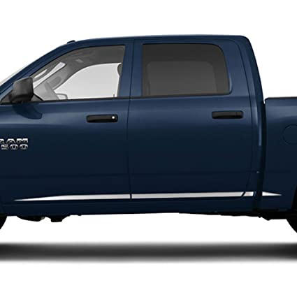 Peachy Amazon Com Upgrade Your Auto Lower Accent Trim For 2009 Home Interior And Landscaping Fragforummapetitesourisinfo