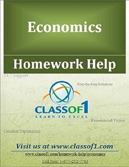 Amazoncom Monopoly Vs Perfect Competition Ebook Homeworkhelp