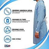 NYOrtho Non-Surgical Reusable Washable protective