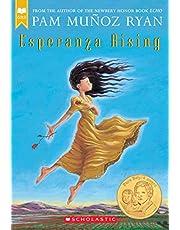 Esperanza Rising (McDougal Littell Library)