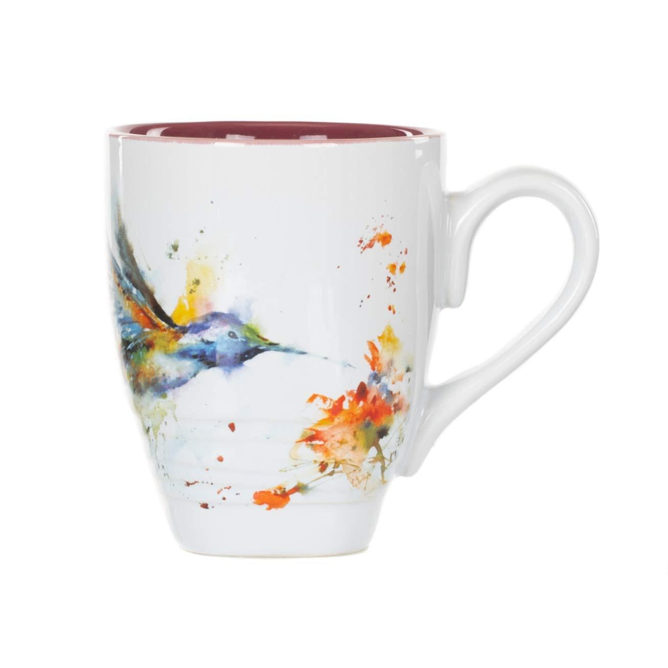 Amazon.com: Dean Crouser colección de taza de ...