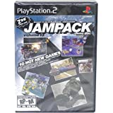 Jampack Demo Disk Volume 13 - PlayStation 2