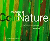 The Color of Nature, Pat Murphy and Paul Doherty, 0811813576