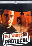 The Windsor Protocol [DVD] [1996]