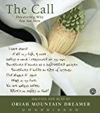 The Call CD: Discovering Why You Are Here
