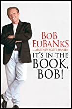 It's in the Book, Bob!