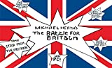 Michael Heath's The Battle For Britain