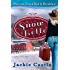 Snow Belle (Madison Creek Bed & Breakfast Book 1)