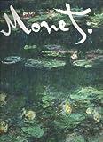 Monet, N. Sinclair, 1555217621