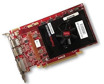 Barco MXRT-5500 2GB GDDR5 - Tarjeta gráfica (2 GB, GDDR5 ...