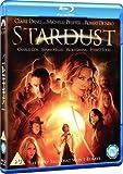 Stardust (Special Edition) [Blu-ray] [2007] [Region Free]