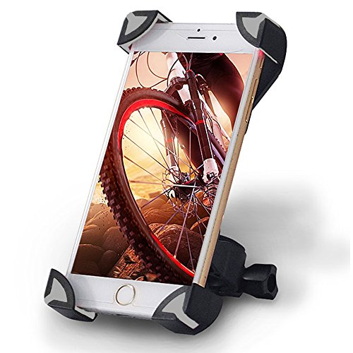 Wsky Bicycle Mount Motorcycle Smartphones
